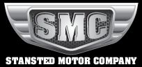 Stansted Motor Co