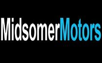 Midsomer Motors