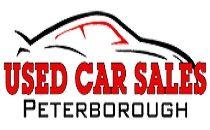 Used Car Sales Peterborough