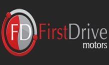 First Drive Motors