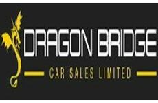 Dragon Bridge Car Sales