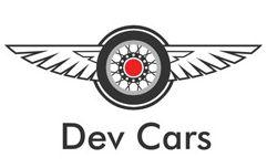 Dev Cars