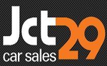 Junction 29 Car Sales