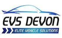 EVS Devon