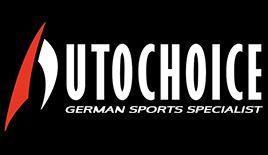 Autochoice Car Sales