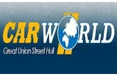 Car World Hull