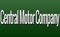 Central Motor Company