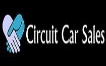Circuit Car Sales