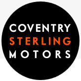 Coventry Sterling Motors