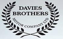 Davies Brothers Motor Company
