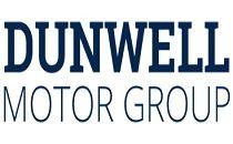 Dunwell Motor Group