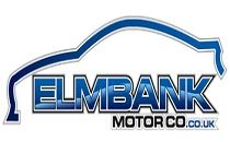 Elmbank Motor Company
