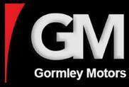 Gormley Motors