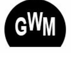 Greenwood Motors
