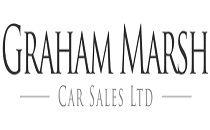 Graham Marsh Car Sales
