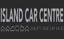 Island Car Centre – Rookley