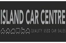Island Car Centre – Rookley