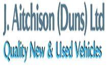 J. Aitchison (Duns)