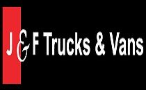 J & F Trucks & Vans