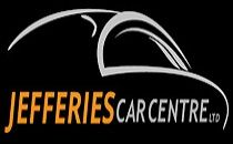 Jefferies Car Centre