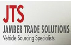 JTS (Jamber Trade Solutions)