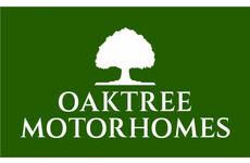 Oaktree Motorhomes