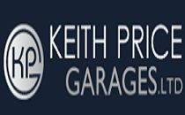 dealer Keith Price Garage