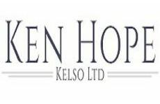 Ken Hope Motors