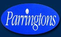 Parrington Autos