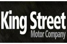 King Street Motor Company