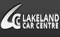 Lakeland Car Centre