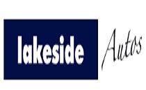 Lakeside Autos