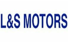L & S Motors