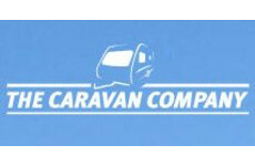 The Caravan Company Northampton