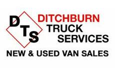 Ditchburn Truck Services LLP