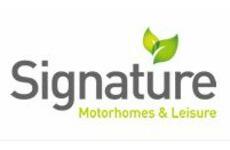 Signature Motorhomes & Leisure