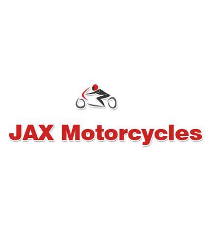 Jax Motorcycles