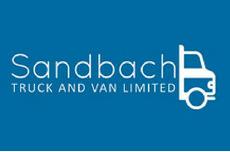 Sandbach Truck and Van