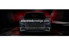 Stansted Prestige