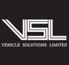 dealer VSL