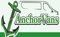 Anchor Vans