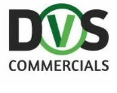 DVS Commercials