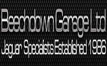 Beechdown Garage