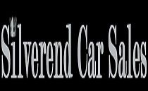 Silverend Car Sales