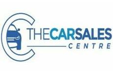 The Car Sales Centre