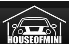House of Mini