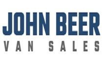 John Beer Van Sales