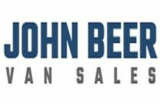 John Beer Van Sales