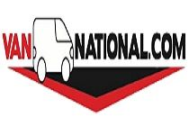 Van National