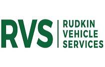 Rudkin Vehicle Services